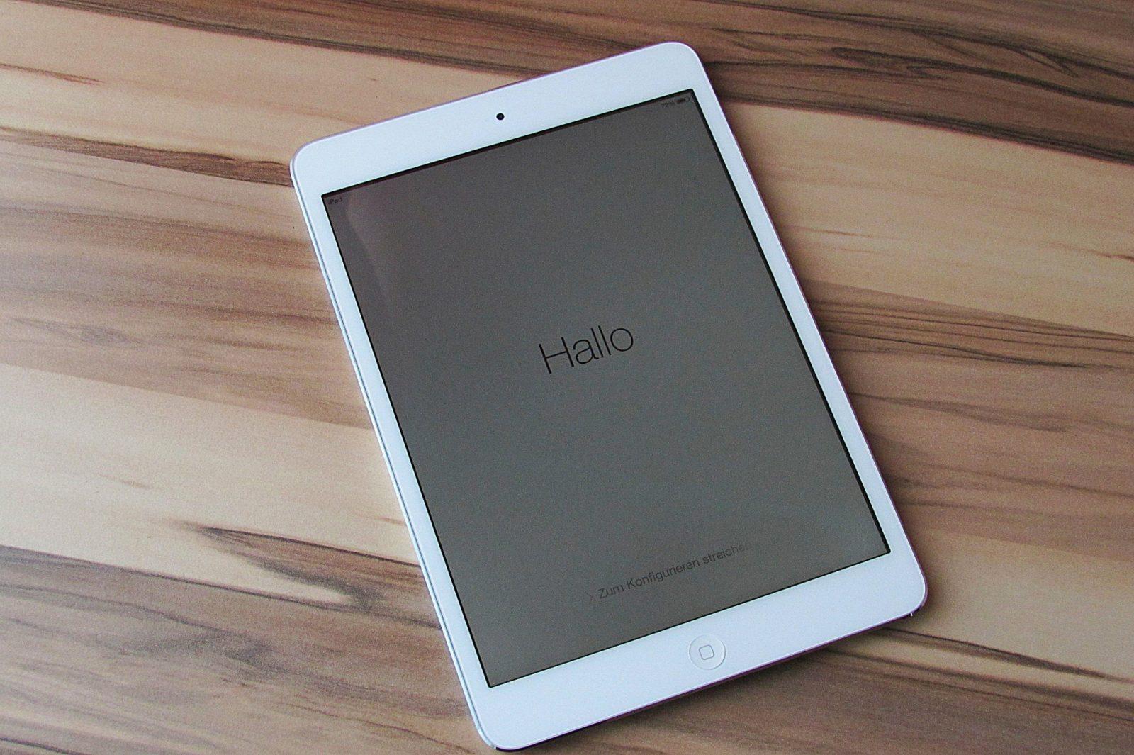 【iPad最強説】私がiPadで動画編集する理由「スマホ以上PC未満」「スキマ時間活用できる」